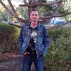 Александр, 46, г.Балаково
