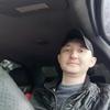 Victor, 31, г.Прокопьевск