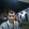 Хаджа, 30, г.Ташкент
