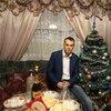 Евгений, 34, г.Брянка
