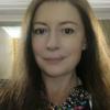 Olga, 48, г.Татарбунары