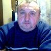 Валентин, 50, г.Киверцы
