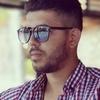 Mustafa, 23, г.Колумбус