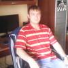 Сергей, 26, г.Мытищи