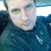 юрий, 41, г.Змиёв