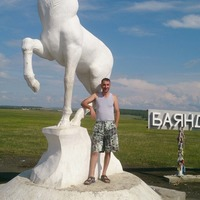Сергей, 41 год, Стрелец, Иркутск