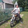 Алексей, 40, г.Близнюки