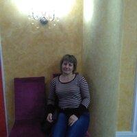 Oksana, 44 года, Водолей, Томск