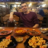 Эдик, 38, г.Комсомольск-на-Амуре