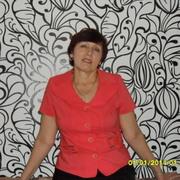 Надежда, 62, г.Киселевск
