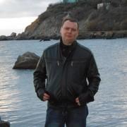 Фомичев Александр, 47, г.Королев