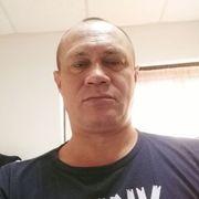 Владислав Савинков, 46, г.Балаково