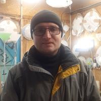 Геннадий, 45 лет, Водолей, Ростов-на-Дону