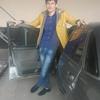 Альберт, 25, г.Черкесск