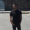 Vle, 32, г.Ереван