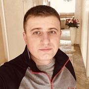 Nutsu 26 Челябинск