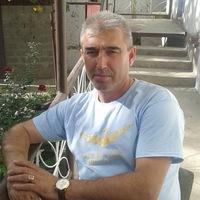 Sukhrob, 58 лет, Весы, Екатеринбург