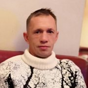 Виталий, 42, г.Магадан