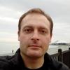 Евгений, 37, г.Королев