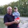 Сергей, 55, г.Михайловка