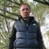 Игорь Макарьев Игор, 30, г.Сергиев Посад