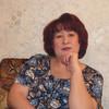 Наталья, 54, г.Абакан