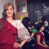 Lana, 20, г.Киев