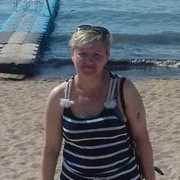 Амина 43 года (Водолей) Симферополь