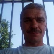 Виталий 43 Гомель