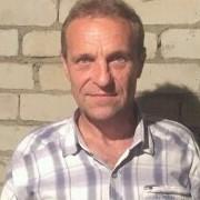 Пётр, 57, г.Зеленокумск