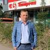 Роман, 40, г.Набережные Челны