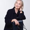 Irina, 57, г.Москва