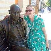 РИМА, 59, г.Ликино-Дулево