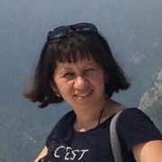 Эльвира, 34, г.Казань