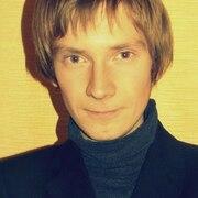 Павел, 30, г.Малоярославец