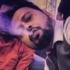 Sanjay Singh, 30, г.Дели
