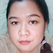 Gita, 23, г.Джакарта
