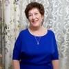 Людмила, 61, г.Будогощь
