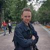 Арсений, 34, г.Кулебаки