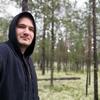 david, 27, г.Красноводск
