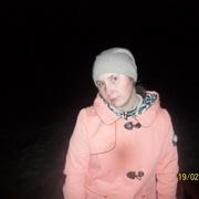 Даниэла, 18, г.Минусинск