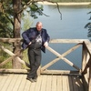 Aleksandras, 40, г.Швенчёнеляй