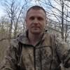 Ruslan, 45, Shebekino