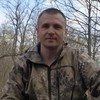 Руслан, 44, г.Шебекино