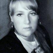 Ирина, 27, г.Липецк