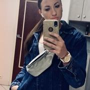 ByHerOwn, 26, г.Кривой Рог
