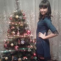 Катюня, 28 лет, Водолей, Макеевка
