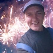 Сергей, 43, г.Краснознаменск