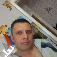 Алексей, 37 лет, Лев, Билибино