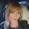 Мила, 34, г.Ростов-на-Дону